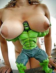 bizarre-sex-pics05.jpg