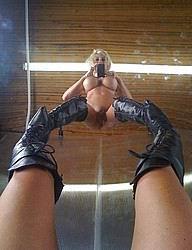 bizarre-sex-pics10.jpg