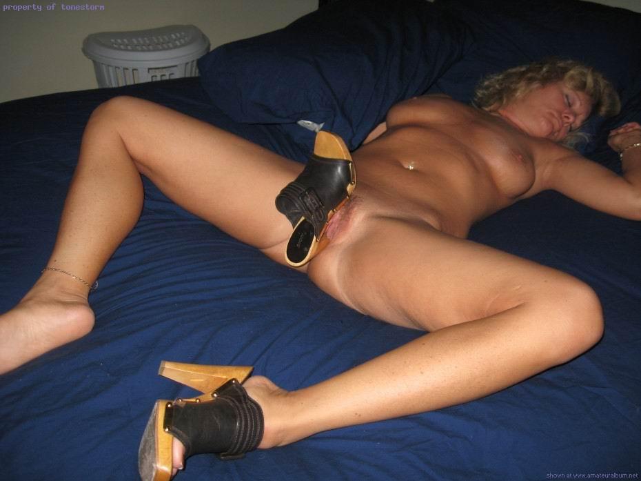 Weird Porn Pics -most bizarre sex site on the web!
