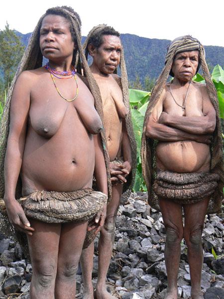 video-s-golimi-aborigenami