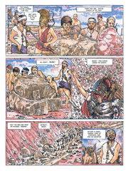 bdsm comics free