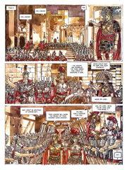 bdsm comics art