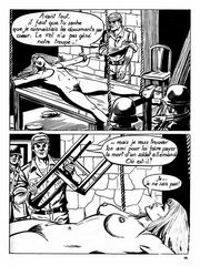 bdsm comic thumbs