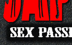 japan sex passengers