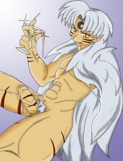 Hentai Gay