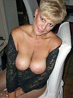 boobs porn