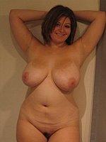 sexy boobs