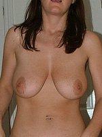 gf tits porn