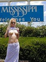 hot boobs