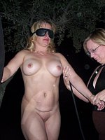 amateur bdsm sex