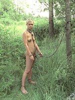 amateur bondage sex