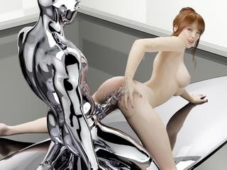 3D Slag