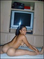 black_girlfriends_00213.jpg