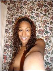 black_girlfriends_00214.jpg