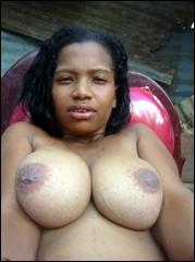 black_girlfriends_00222.jpg