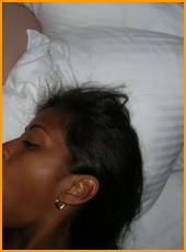 black_girlfriends_00129.jpg