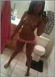 black_girlfriends_00171.jpg