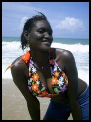 black_girlfriends_1382.jpg