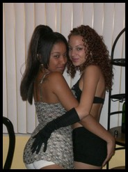 black_girlfriends_185.jpg