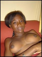 black_girlfriends_00732.jpg