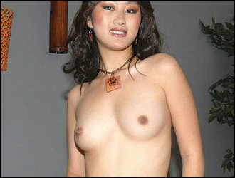 asian_girlfriends_000995.jpg