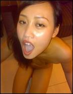 asian_girlfriends_000119.jpg