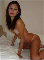 asian_girlfriends_000674.jpg