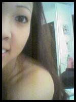 asian_girlfriends_5226.jpg