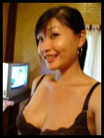 asian_girlfriends_6012.jpg