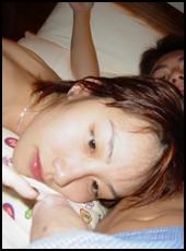 asian_girlfriends_000596.jpg