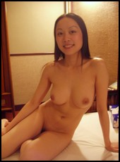 asian_girlfriends_000608.jpg