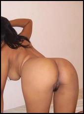 asian_girlfriends_000692.jpg