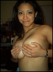 asian_girlfriends_001030.jpg