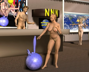 3D Fisiting