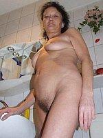 bbw tits porn