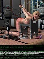 emo porn