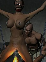 emo gf porn