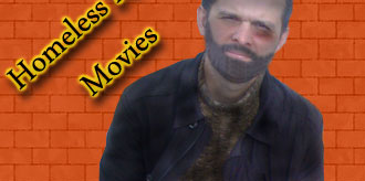homeless porn movies