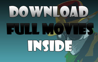 Download Movies Now
