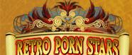 Old School Porn