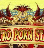 rero fantasy porn