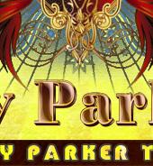 Kay Parker Retro porn star
