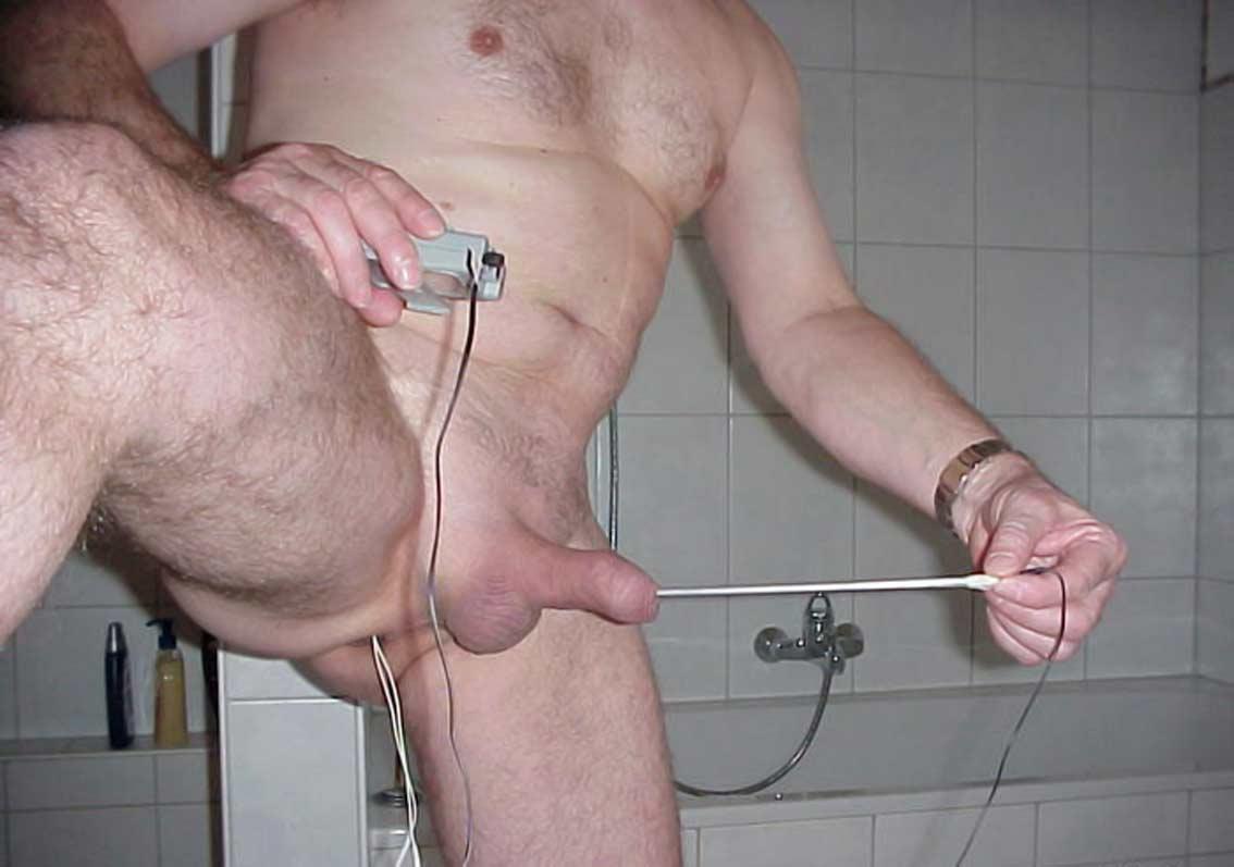 пенис суёт в
