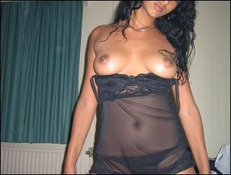 ebony_girlfriends_000389.jpg