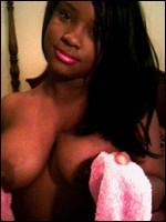 ebony_girlfriends_000082.jpg