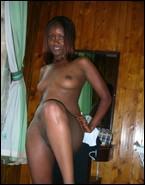 ebony_girlfriends_000247.jpg