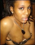 ebony_girlfriends_000526.jpg