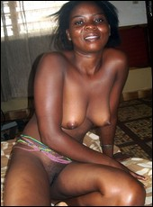 ebony_girlfriends_000378.jpg