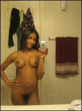 ebony_girlfriends_000760.jpg