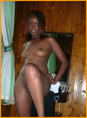 ebony_girlfriends_000247.jpg